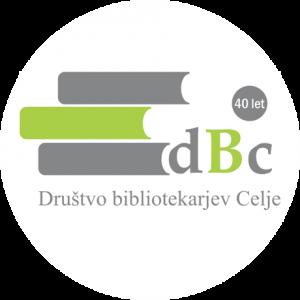 dbc_40